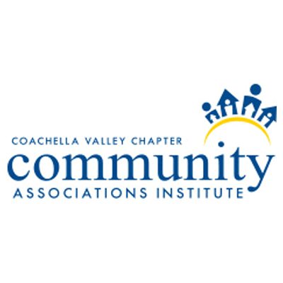 CAI Coachella Valley Board Member Workshop @ Virtual