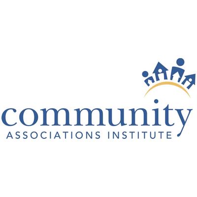 CAI Legal Forum: California Communities @ Virtual via Zoom