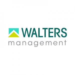 Walters Management Charity Golf Classic @ The Crosby at Rancho Santa Fe